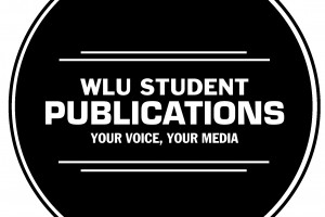WLUSP-black-and-white