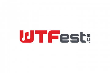 WTFest LogoRGB