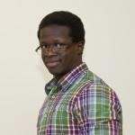 Caleb Okiwubo