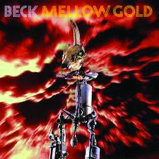 Beckgood