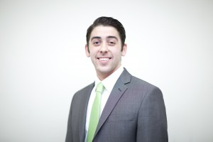 JustinTabakian