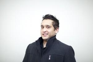 MohammadAliMalik