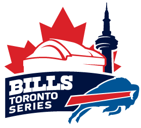 The Buffalo Bills will not be coming to Canada in 2014 to play what has become their annual game in Toronto, an event that has never seen much success. (Courtesy Wikipedia)