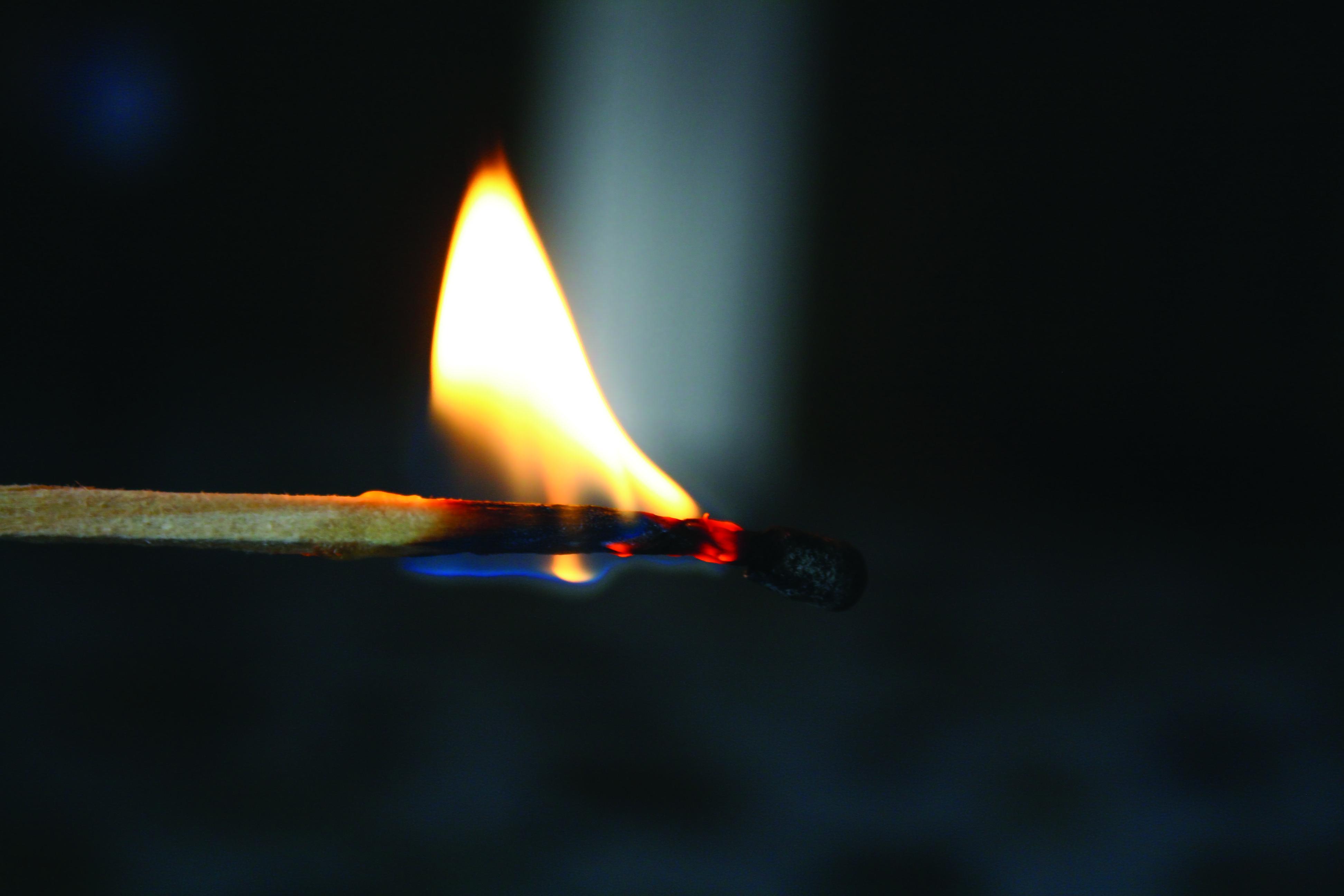 firesafety2_cody