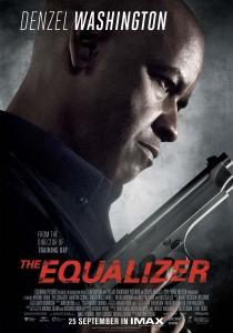 web_equalizer