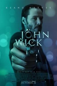John-WickWEB