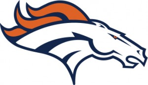 Denver BroncosWEB
