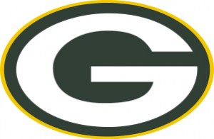 Green Bay Packers copyWEB
