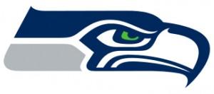 Seattle SeahawksWEB