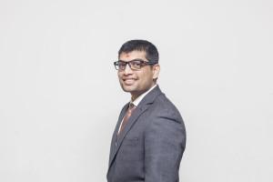 Hem Patel - ONLINE Will