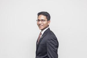 Sujaay Jagannathan - ONLINE Will