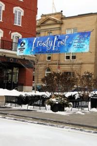 frostyfest_cody_web