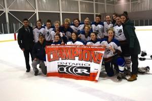 hockey1_christina_web