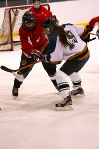 hockey3_christina_web