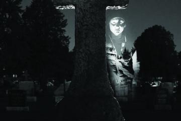 cover-alex-cmyk