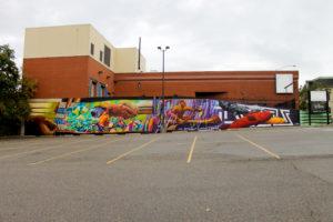 mural4-kat-rgb