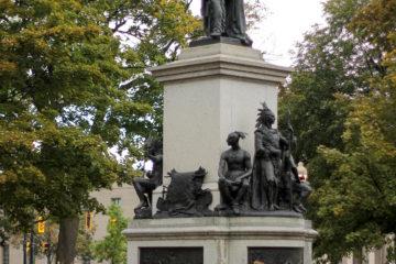 victoria-park-statue-kat-rgb