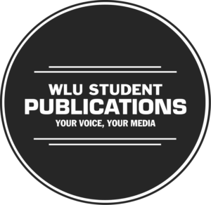 Wilfrid Laurier University Student Publications