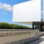 Photo of Laurier Brantford YMCA